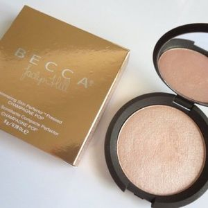 BECCA Shimmering Skin Perfector® Champagne Pop
